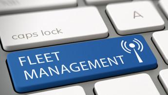 Συστήματα fleet management: Η βέλτιστη αξιοποίηση χώρου και χρόνου γίνεται ξανά δύσκολη άσκηση