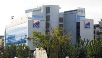 ICAP: Βελτίωση των οικονομικών μεγεθών των επιχειρήσεων το 2019
