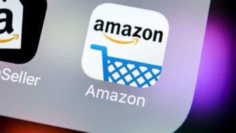 Η DIA ισχυροποιεί τη συνεργασία της με την Amazon