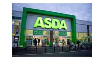 Τι σημαίνει για τη Walmart η πώληση της ASDA