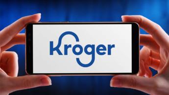 Αξιοποίηση των social media από την Kroger