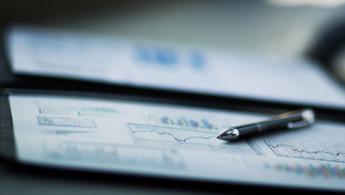 Επιτροπή Ανταγωνισμού: Αιφνιδιαστικοί έλεγχοι και επιστολές προς ΥΠΑΝ