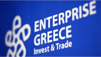 Σύμφωνο συνεργασίας Εnterprise Greece-ΣΕΒΠΕ&ΔΕ