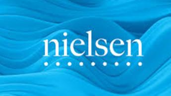 Nielsen: 17,1% επάνω οι πωλήσεις την πρώτη εβδομάδα  του lockdown