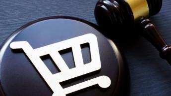Πώς θα ασκούνται οι συλλογικές αγωγές των καταναλωτών