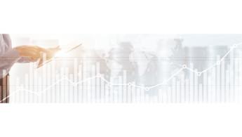 Αλυσίδες σούπερ μάρκετ 2008-2019: Η εξέλιξη της χρηματοοικονομικής τους εικόνας