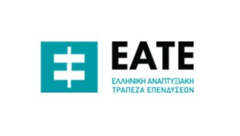 AccelerateTT: Το νέο fund of funds από την ΕΑΤΕ
