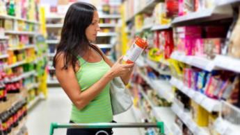 Nutriscore: Ευκαιρία (;) για ειλικρίνεια μεταξύ βιομηχανίας τροφίμων & καταναλωτών
