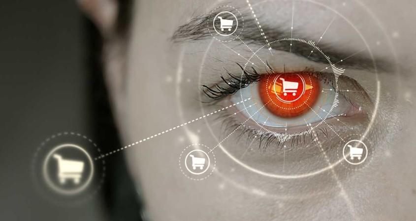 Θα εμπιστευόσασταν τη διαμόρφωση των τιμών σε μια τεχνητή νοημοσύνη;